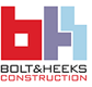 Bolt and Heeks logo.png