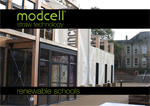 ModCell_Renewable_schools_thumb_2013_05_20.jpg