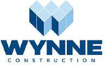 Wynne Construction logo.jpg