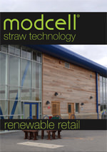 ModCell_Renewable_Retail_Thumb.jpg