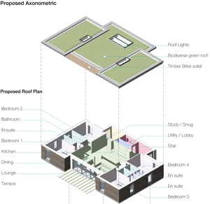 ModCell_Housing_04.jpg