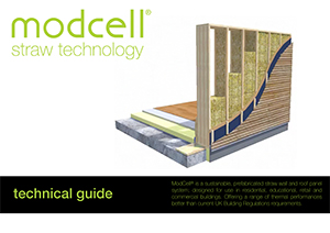 ModCell Technical Guide 2019 column.jpg