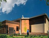 Think Low Carbon (TLC) Sustainable Centre