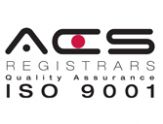 ModCell achieves ISO9001 2015