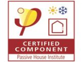 ModCell now Passive certified