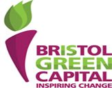 Bristol Green Capital article
