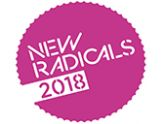 We Can Make - New Radicals